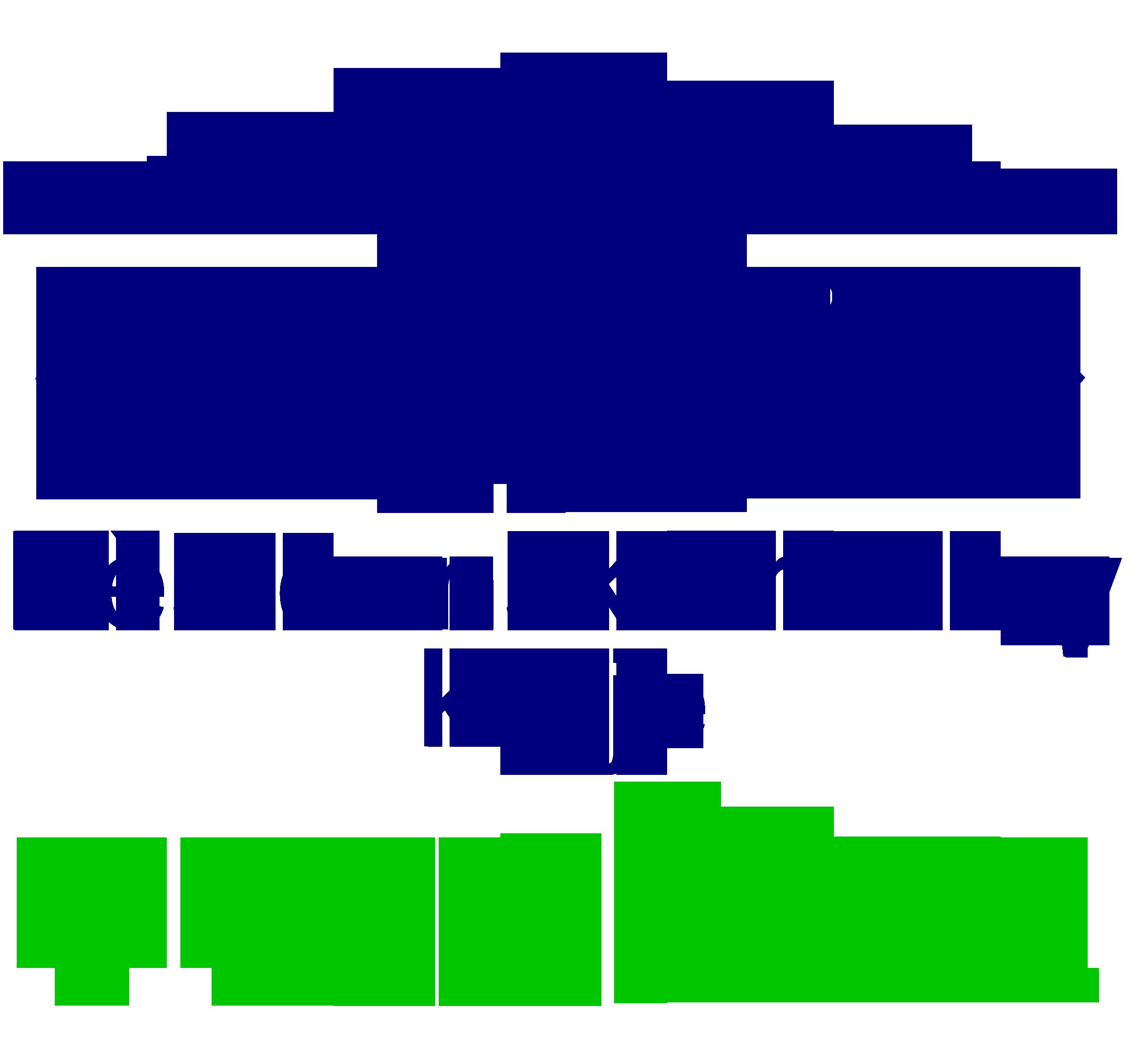 Pestvys.cz - Pěstounské rodiny kraje Vysočina