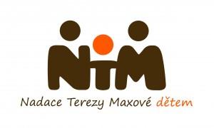 NTM A