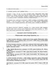notarsky-zapis-str2-001
