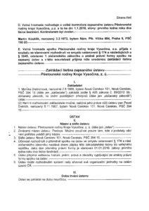 notarsky-zapis-str3-001