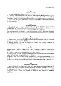 notarsky-zapis-str7-001