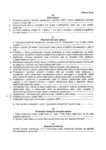 notarsky-zapis-str4-001