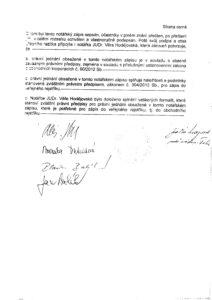 notarsky-zapis-str8-001