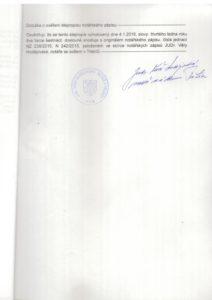 notarsky-zapis-str9-001